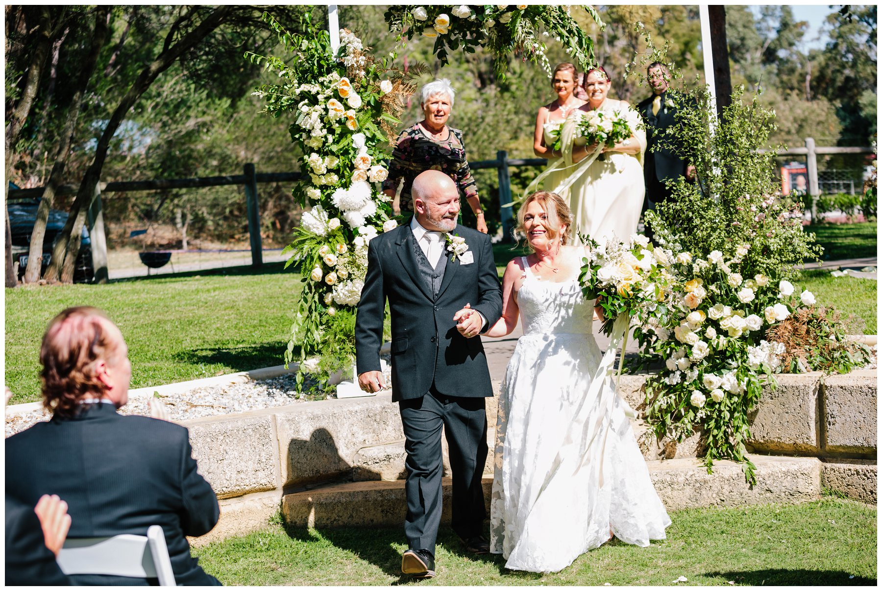 wedding photographer baldivis