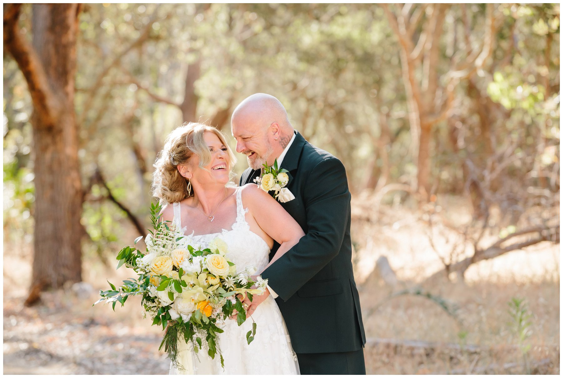 natural wedding photography fremantle