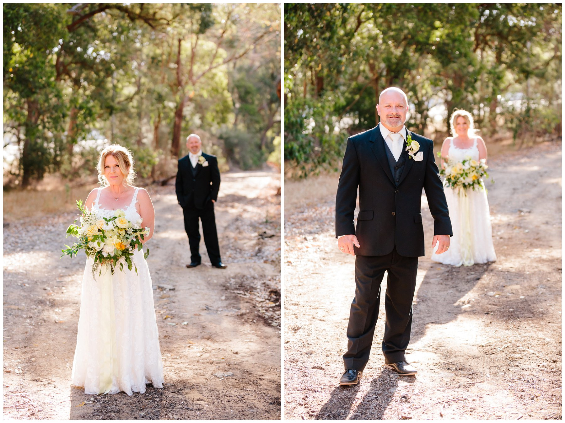 mandurah wedding photographer