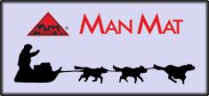 www.manmat.cz/en