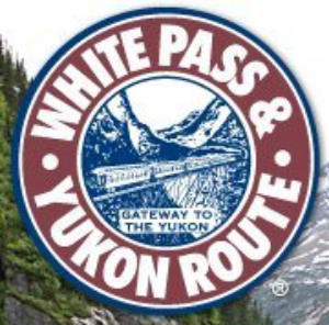 Go to  www.wpyr.com  to see how you can experience the breathtaking scenery including mountains, glaciers, waterfalls, tunnels, trestles and historic sites all from the White Pass railway!