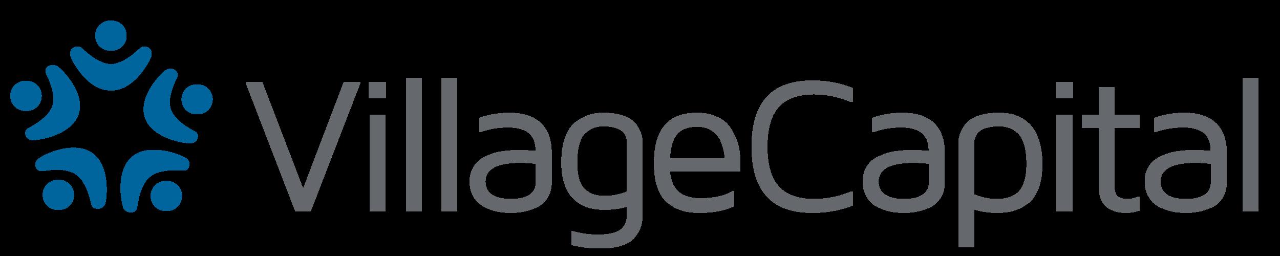 VilCap Logo.png