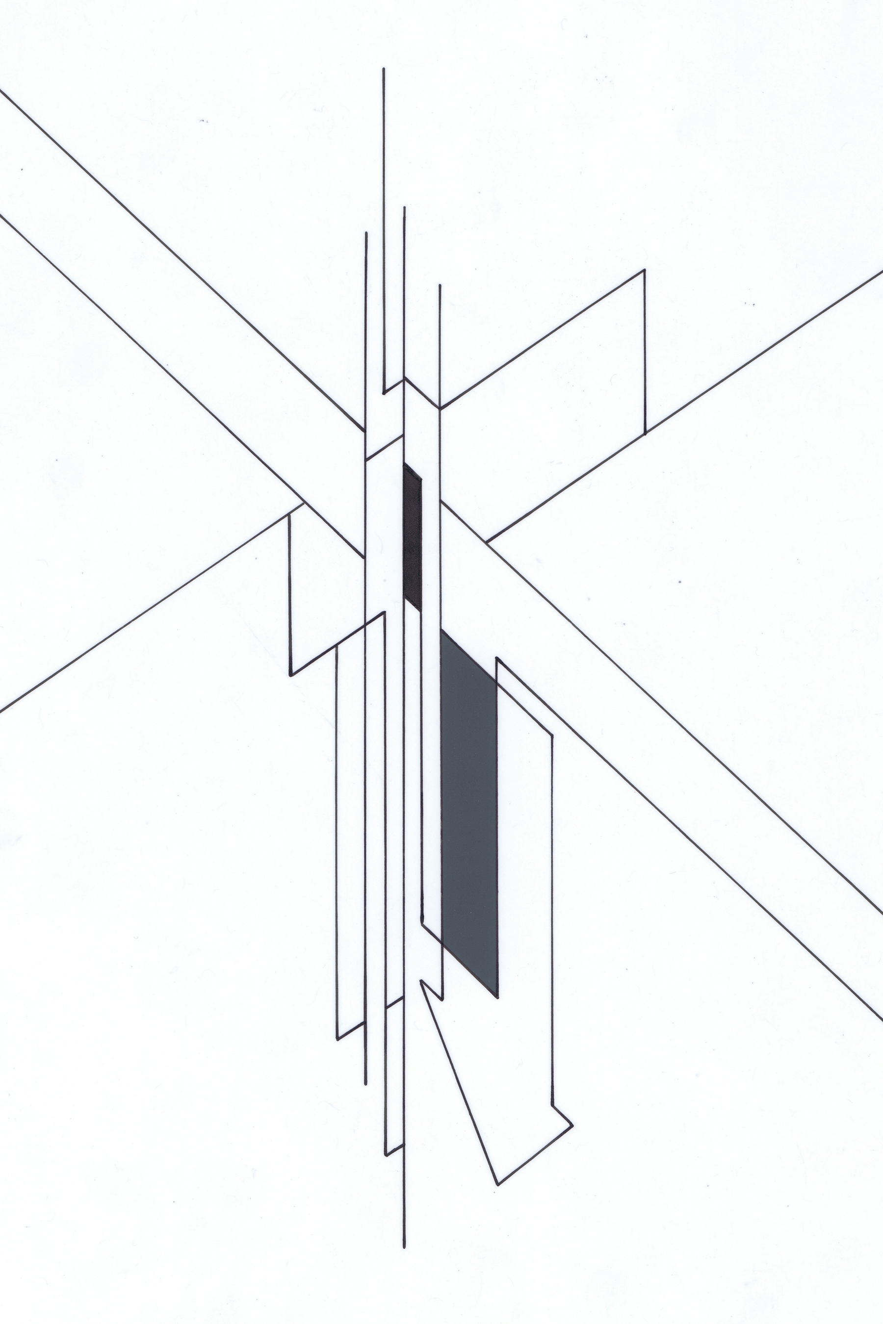 amerarcana.1.jpg