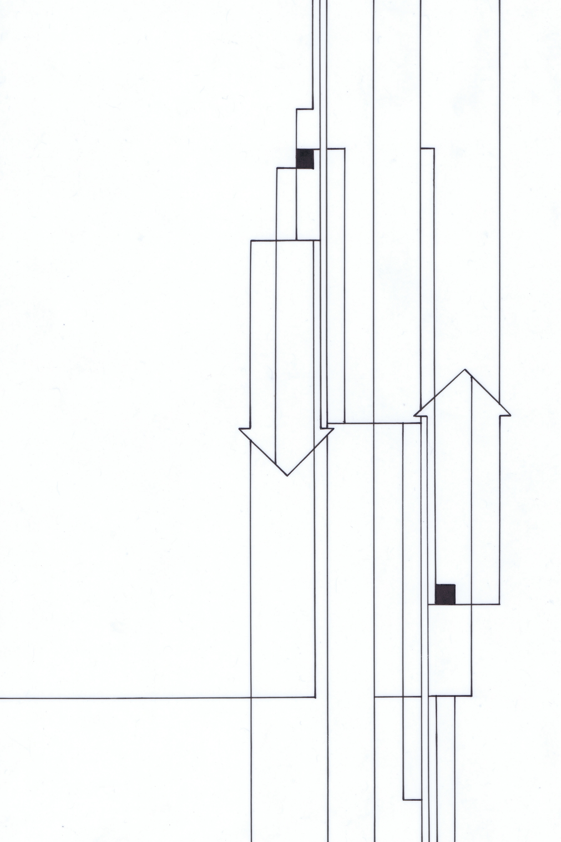amerarcana.3.jpg