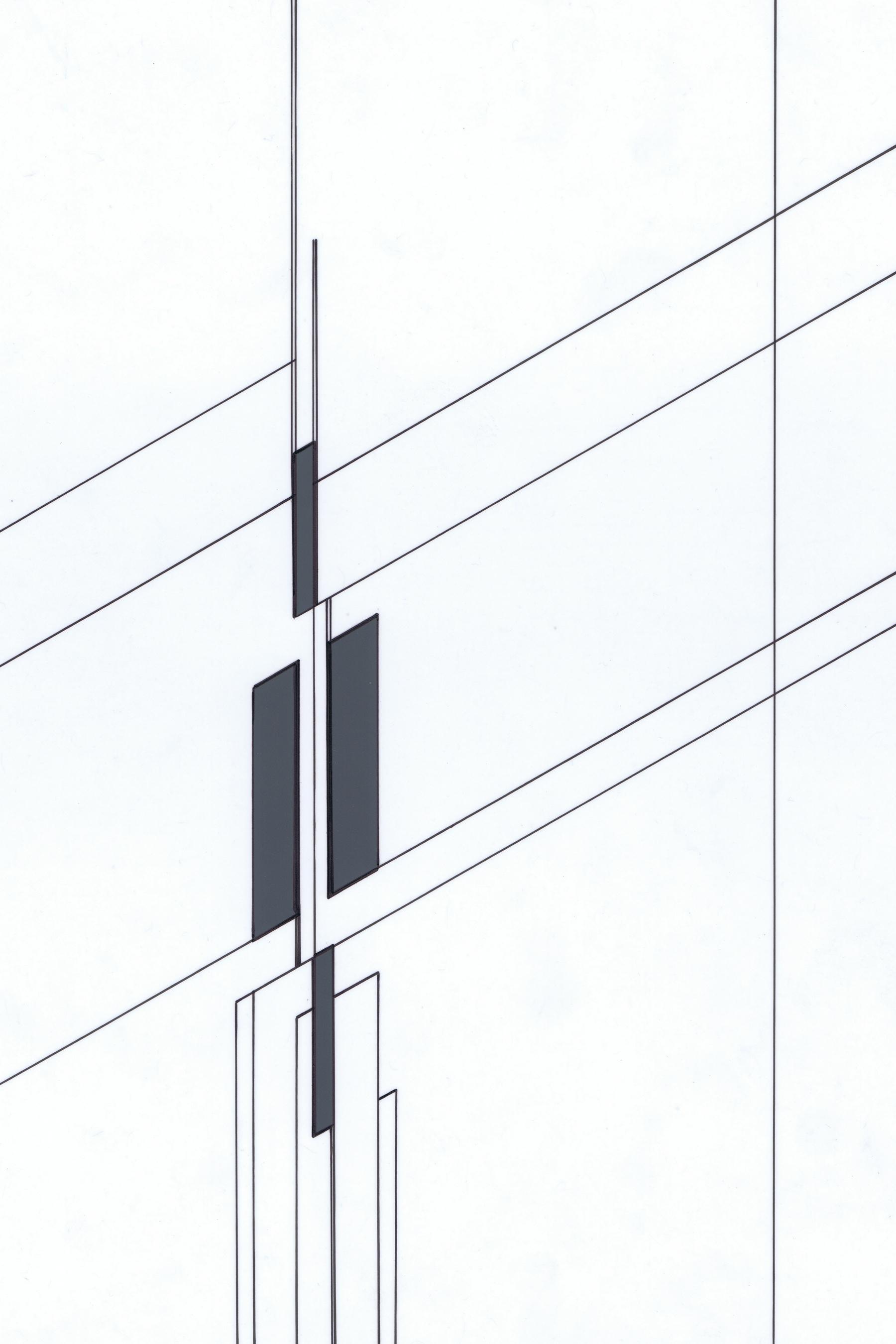amerarcana.2.jpg