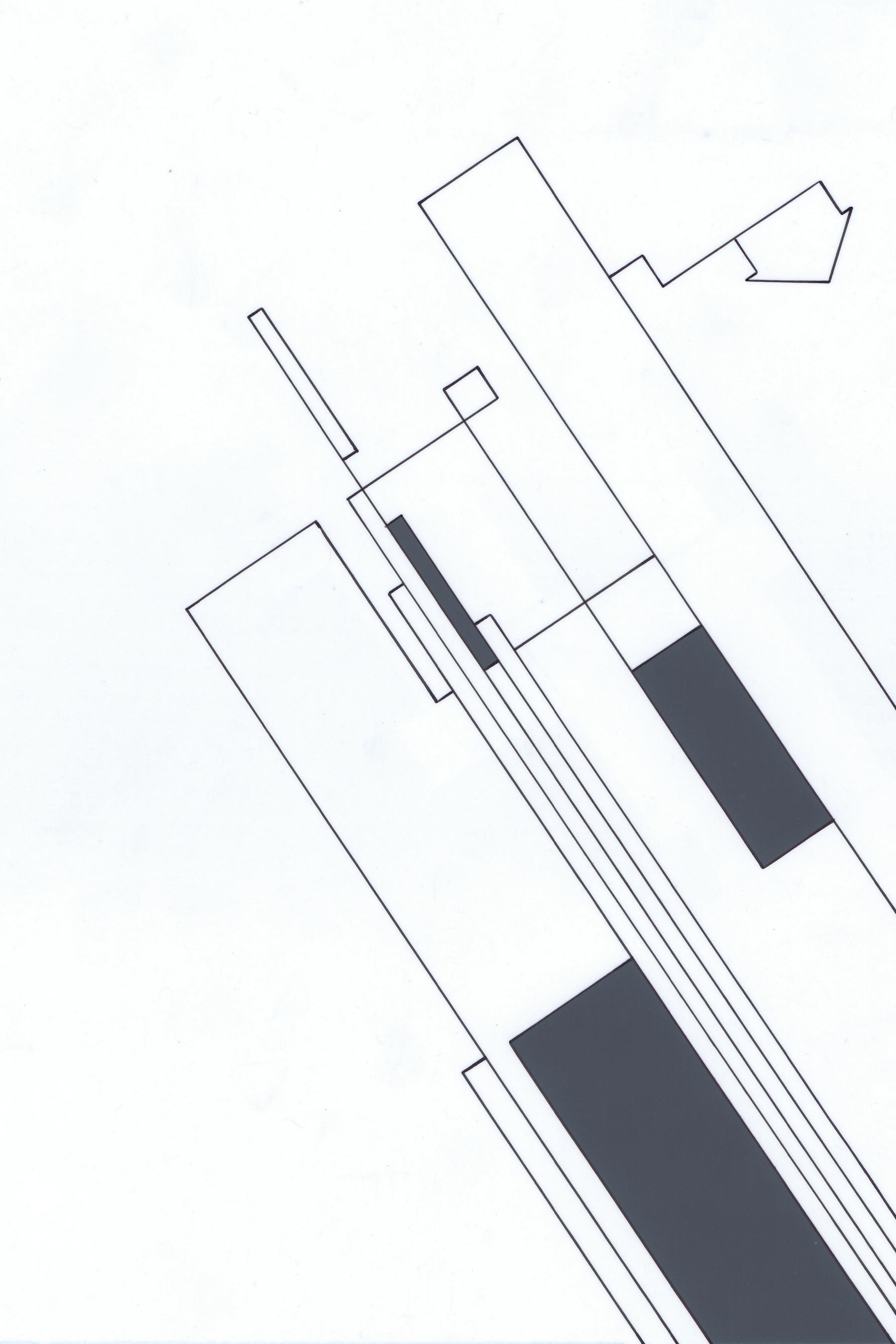 amerarcana.6.jpg