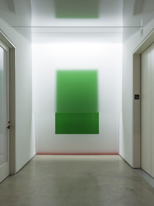 Green Red-Orange 2.jpg