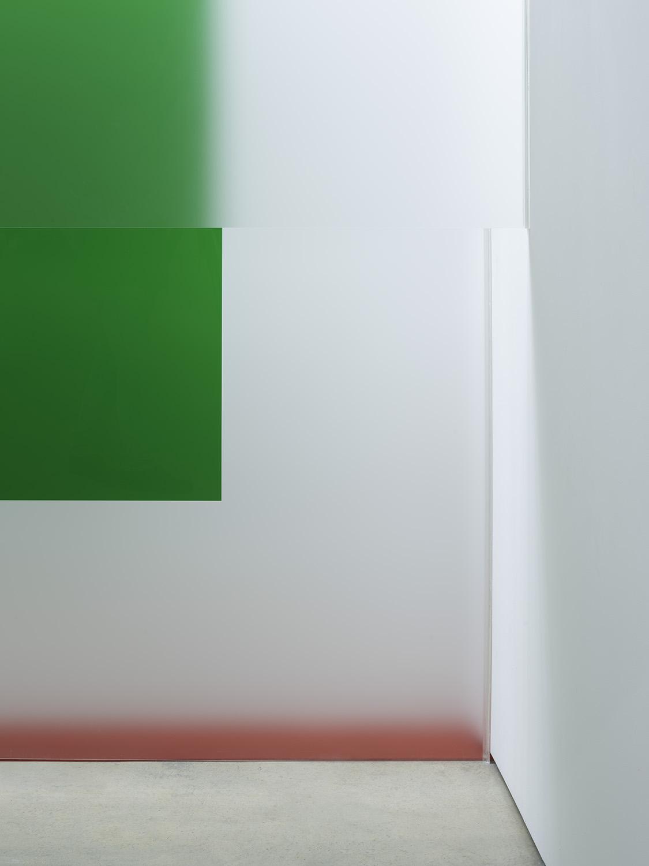 Green Red-Orange 4.jpg