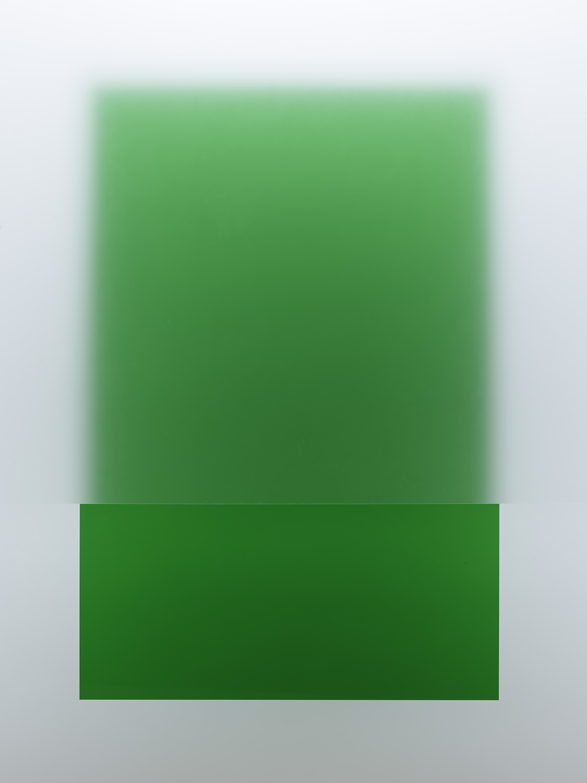 Green Red-Orange 5.jpg