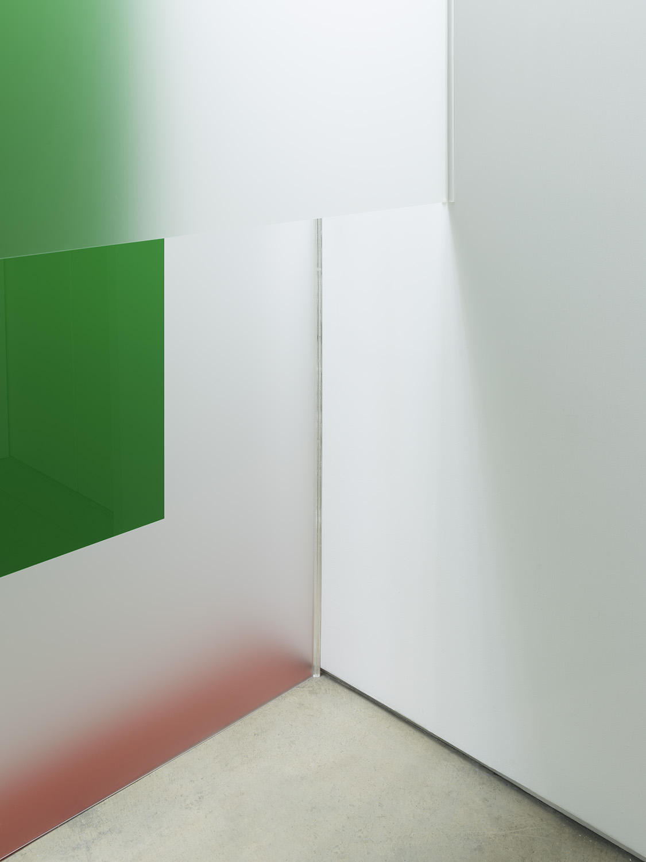 Green Red-Orange 6.jpg