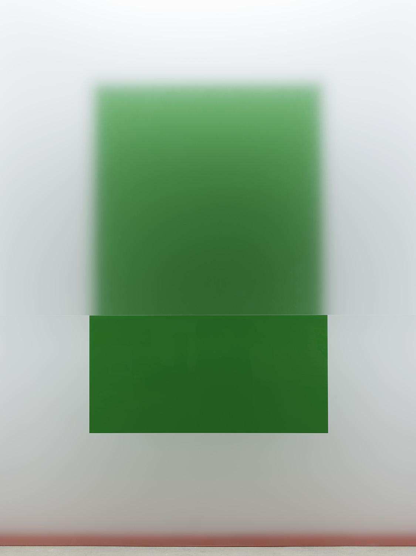 Green Red-Orange 8.jpg