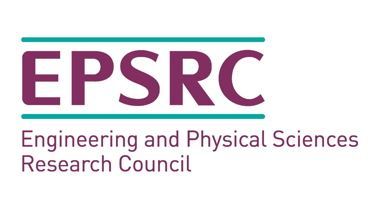 EPSRC_logo_sponsor_rgb with border.jpg