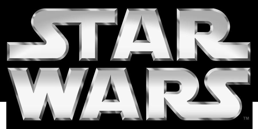 Star-Wars-Logo.png