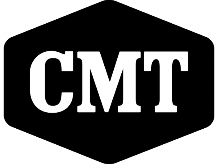 cmt-sized-logo.png