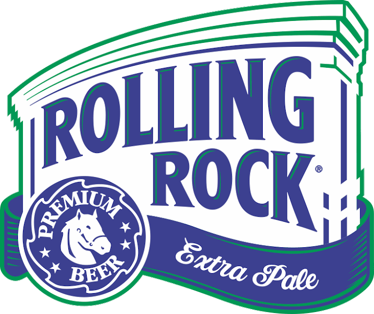 rolling rock.png