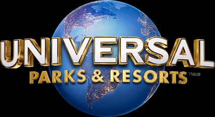 Universal_Parks_&_Resorts_Logo.png