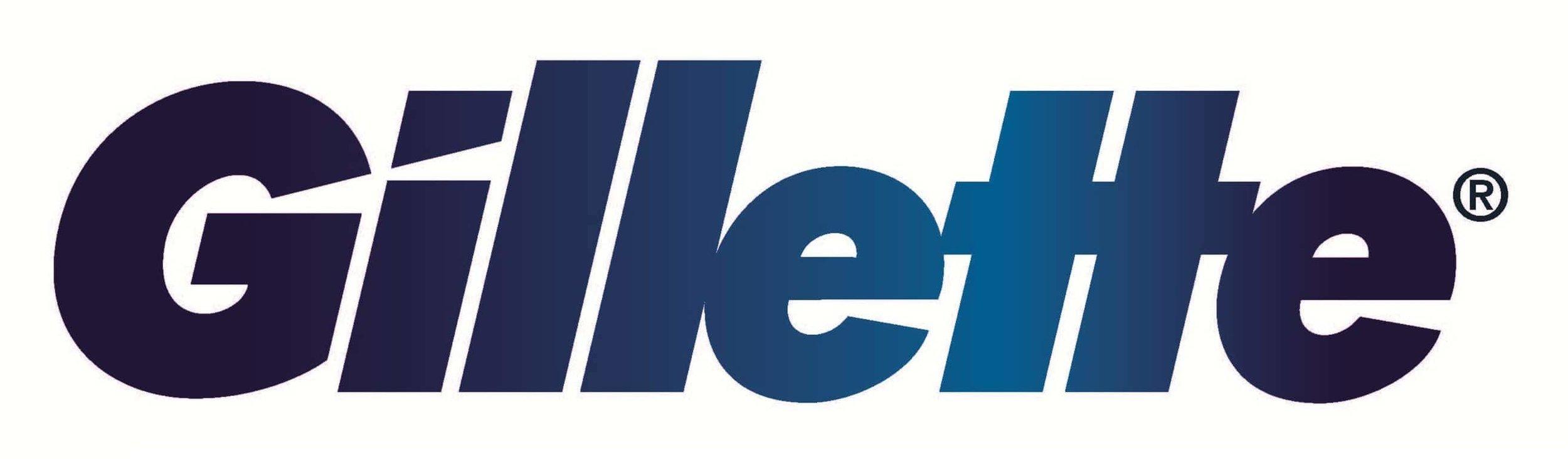 Gillette-Logo-Vector-Free-Download.jpg