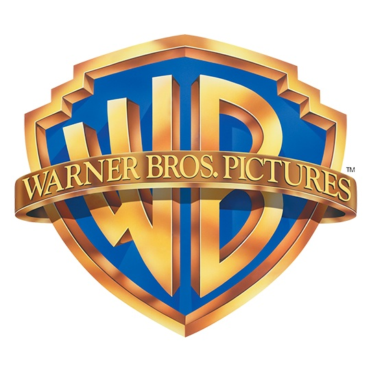 WB Pictures 700.png