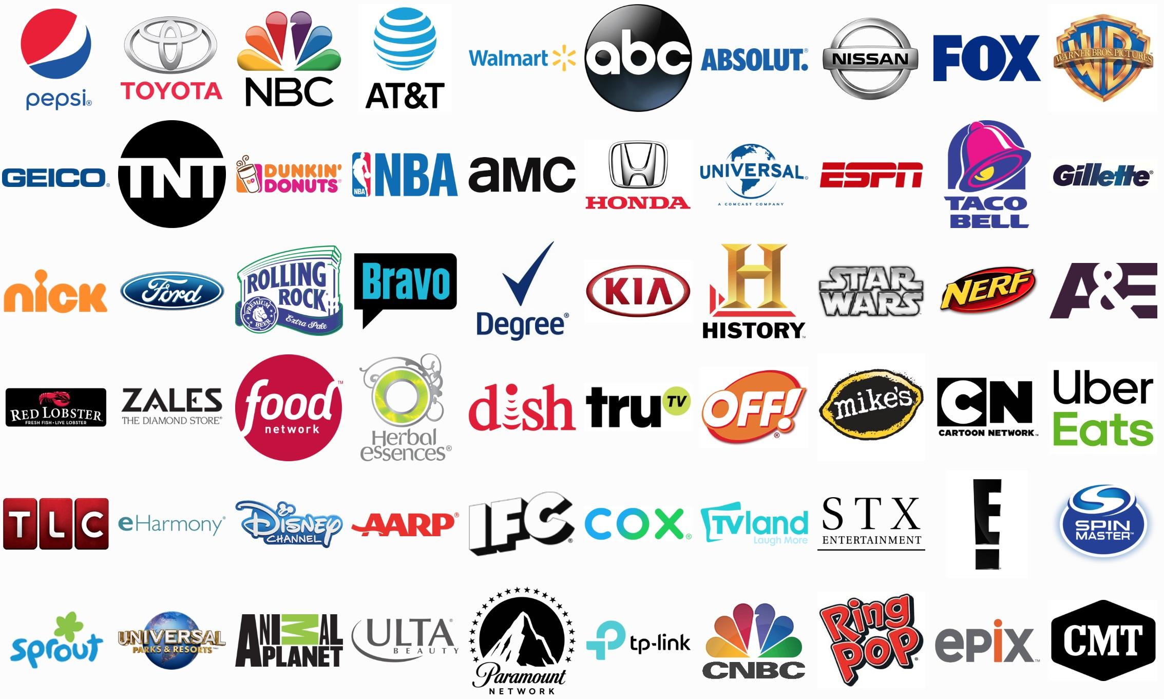 Website+Logos+2-5-19.jpg