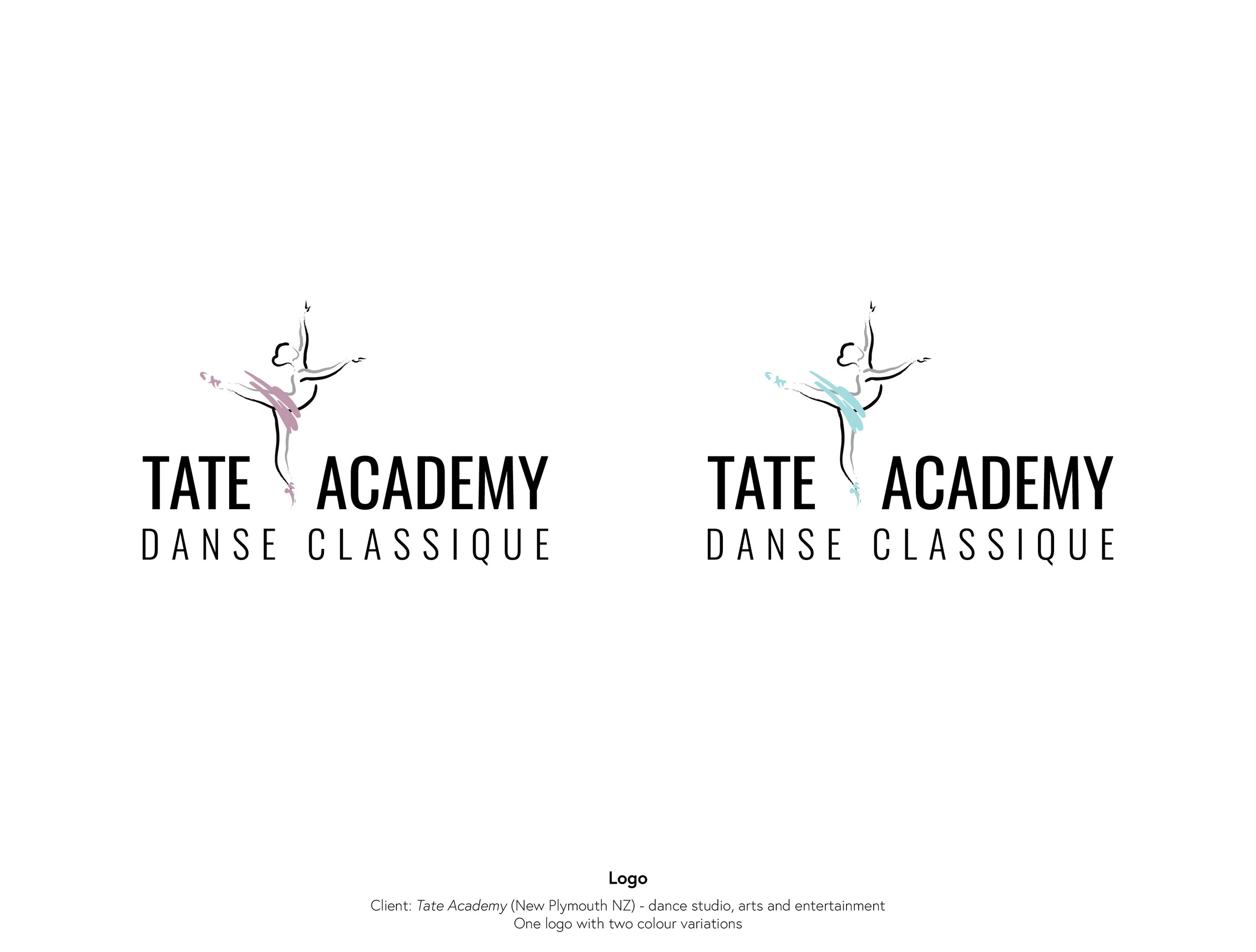 Lexy Illustration - Tate Academy.jpg