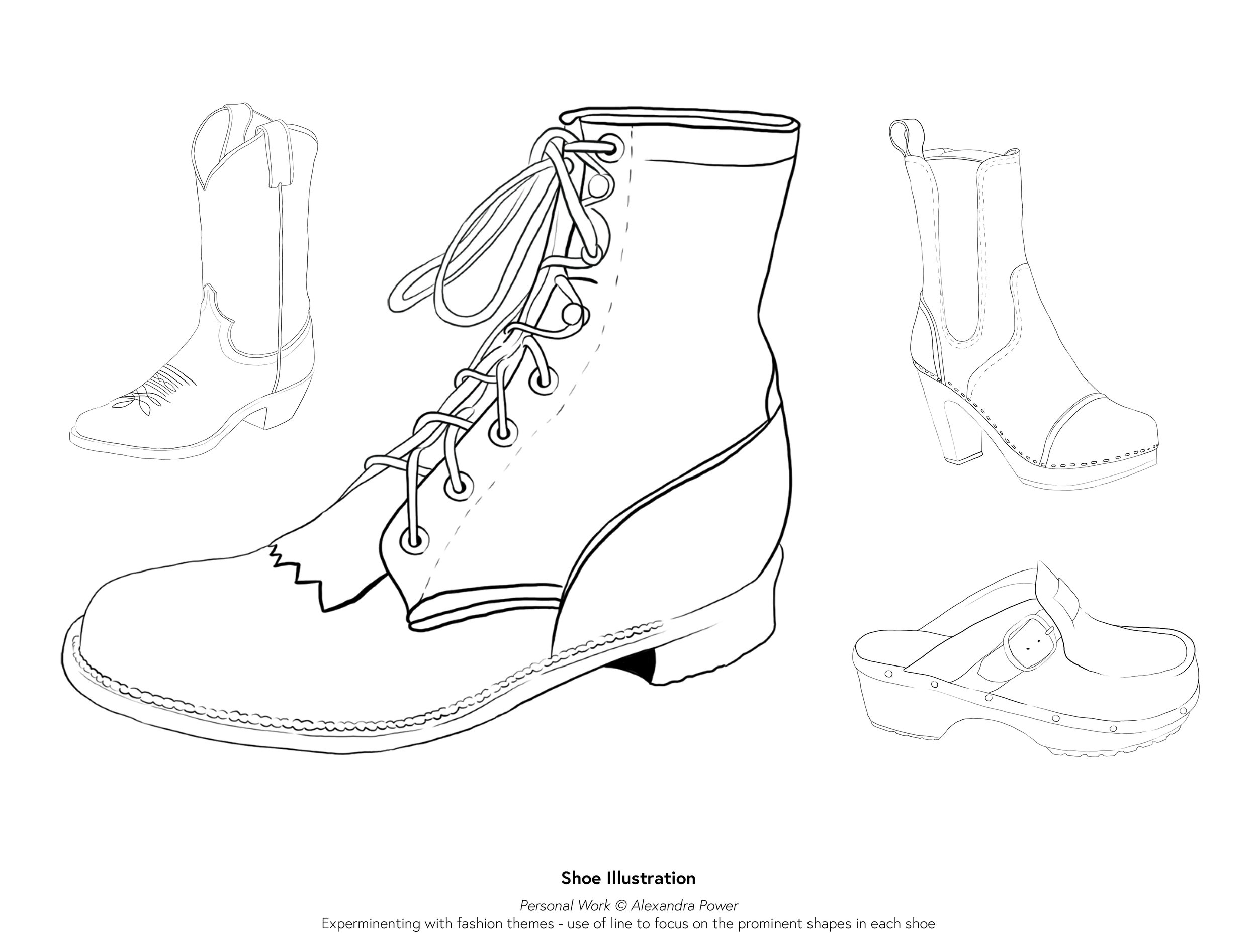 Lexy Illustration - Personal (Shoe Illustration).jpg