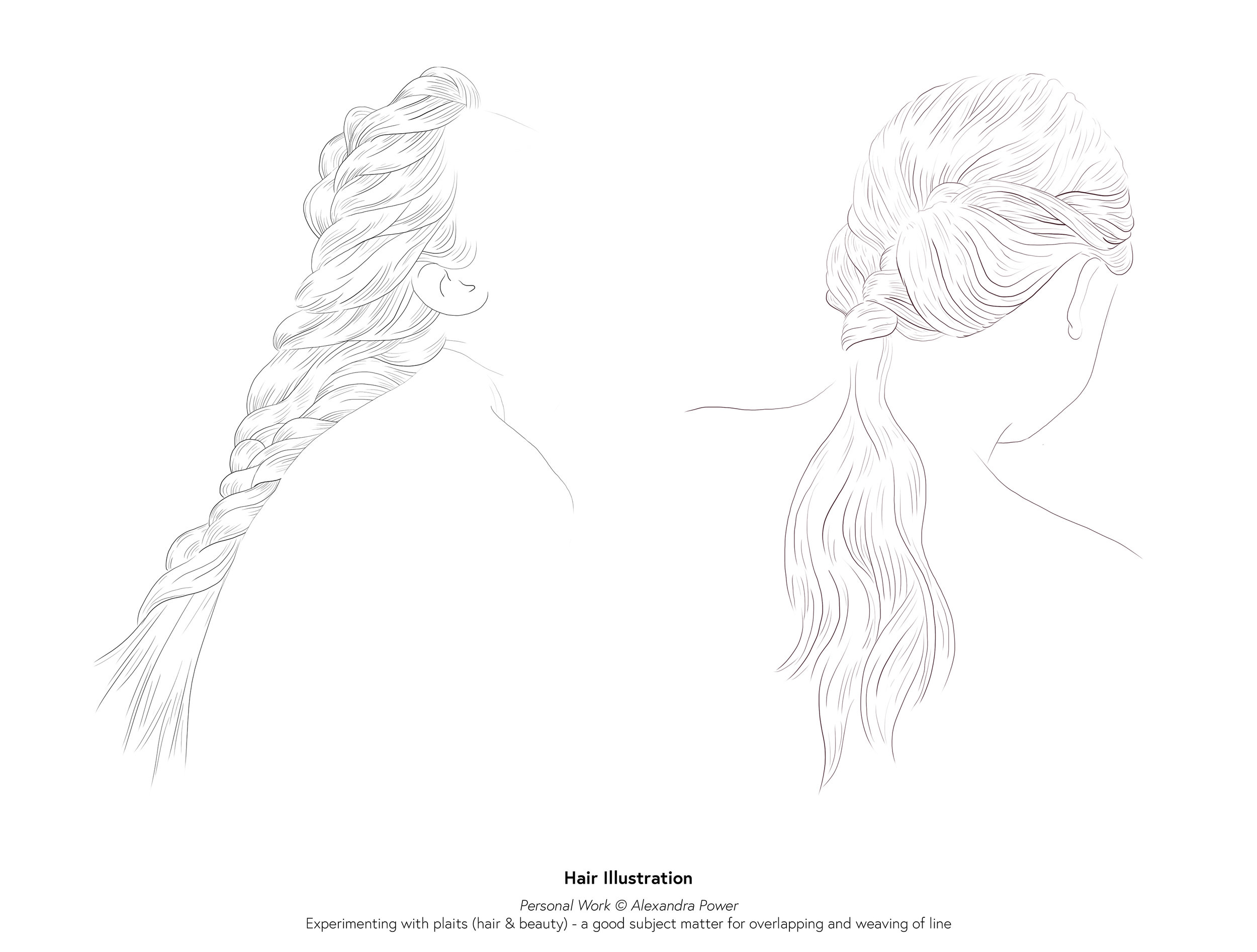 Lexy Illustration - Personal (Hair Illustration).jpg