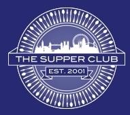 thesupperclub.jpg