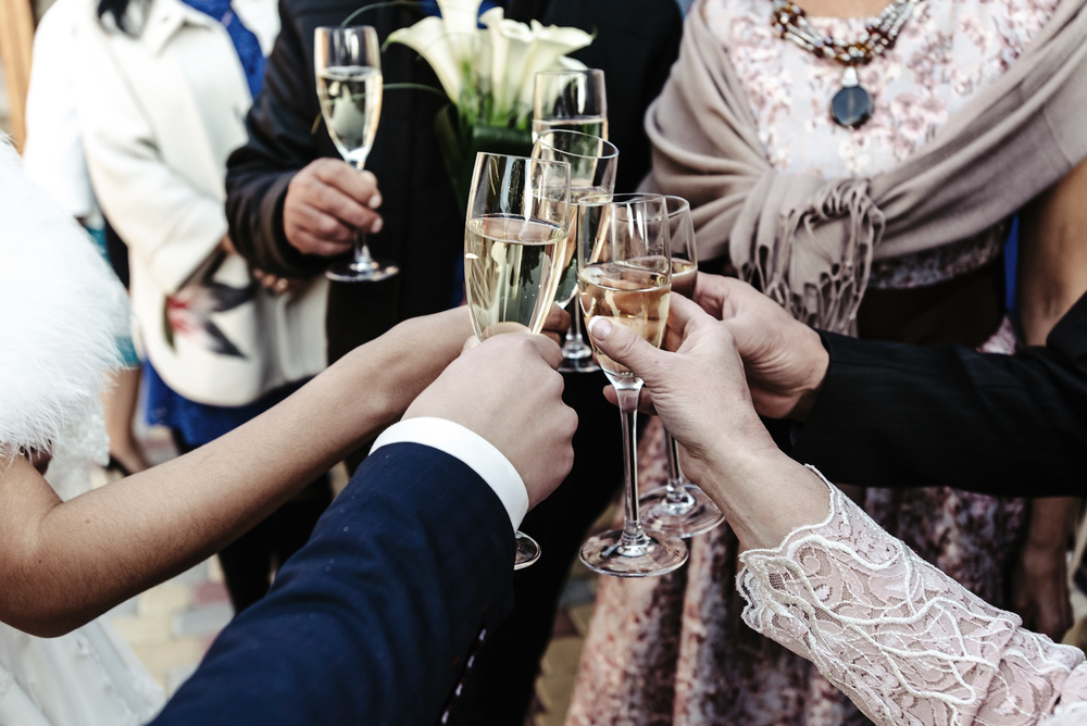 SXS Wedding Header.jpg
