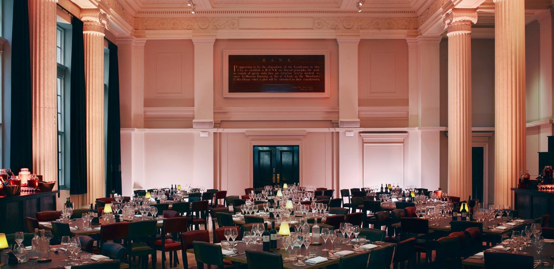 The-Main-Hall-3-GRACE-HALL.jpg