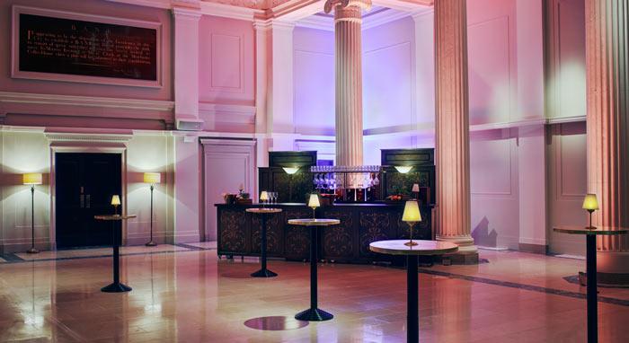 Exhibitions-venue-open-space-Grace-Hall-London.jpg