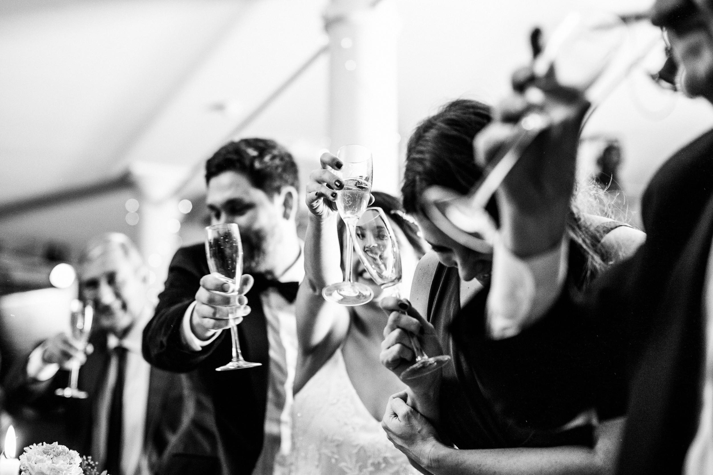 Wedding 141.jpg