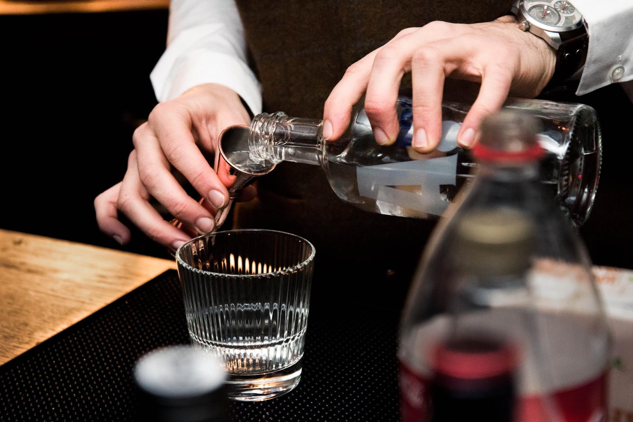 SXS Beverage 01.jpg