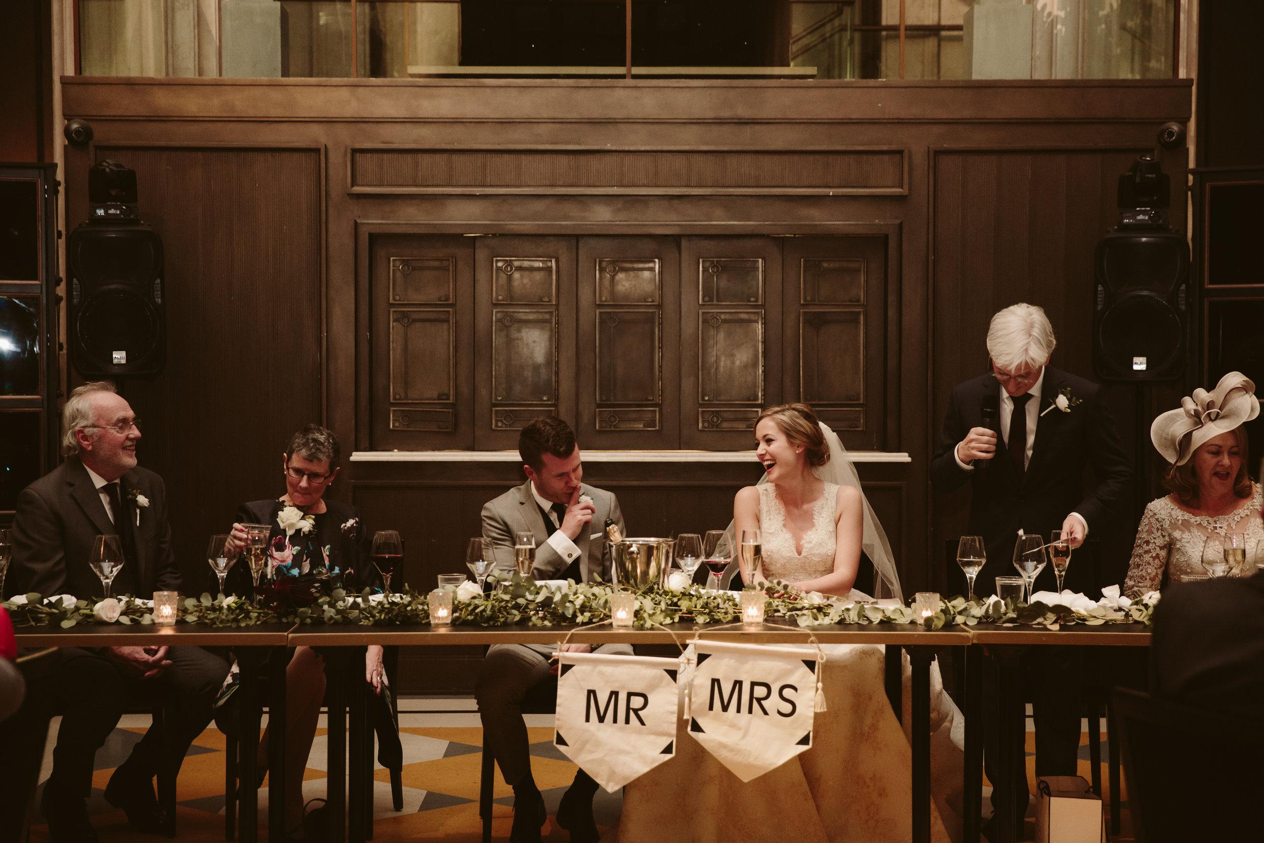 BH Wedding 125.jpg