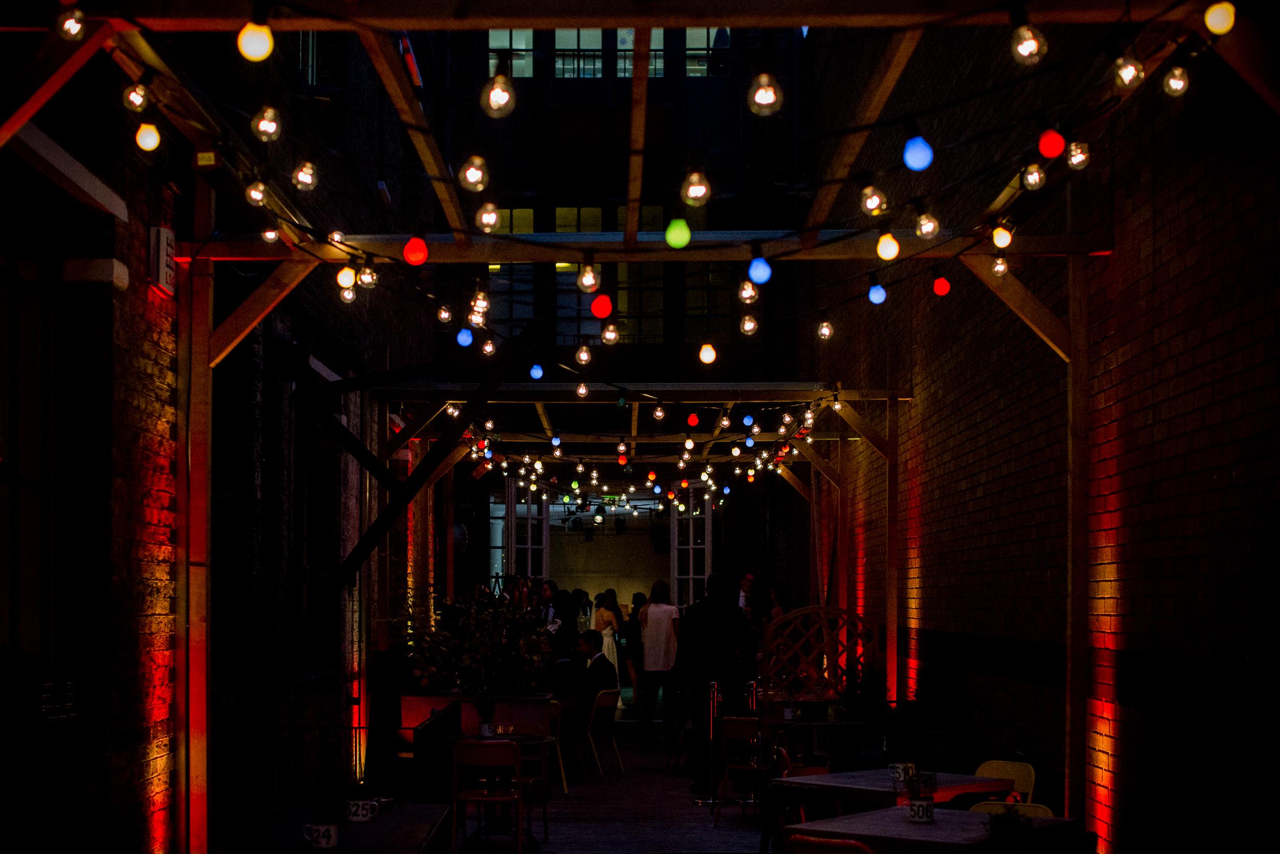 Courtyard 33.jpg