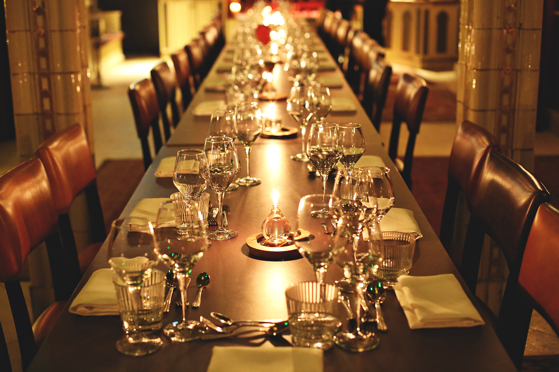 VBH Dinner 15.jpg