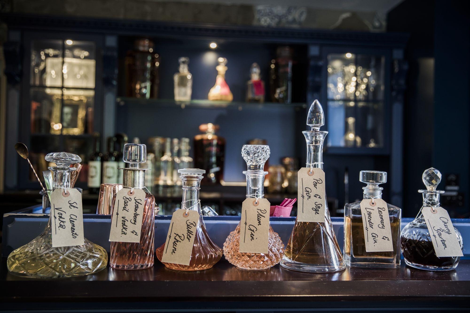 SXS decanters (1).jpg