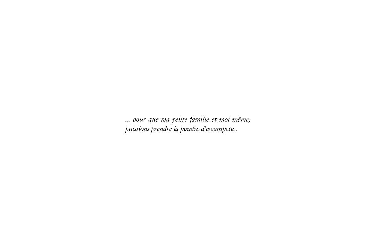 squarespace_texte_le_haut_bouchonnois_05.jpg