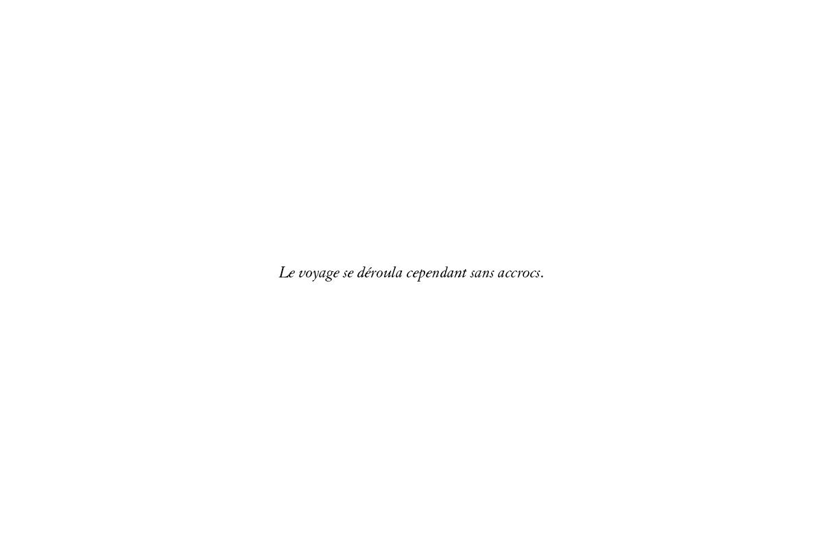 squarespace_texte_le_haut_bouchonnois_11.jpg
