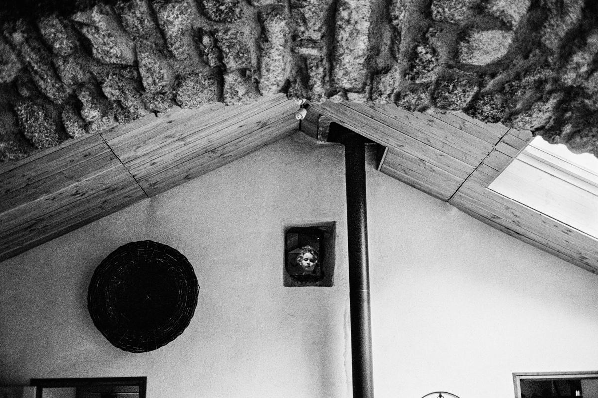 squarespace_le_haut_bouchonnois_12.jpg