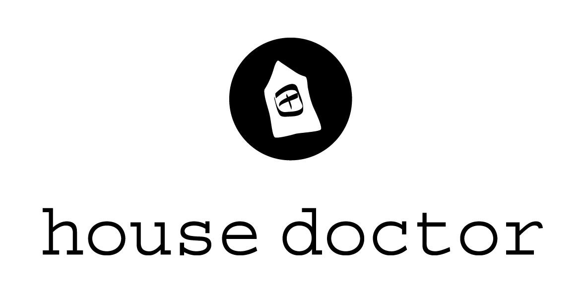 hd_logo_dot.jpg