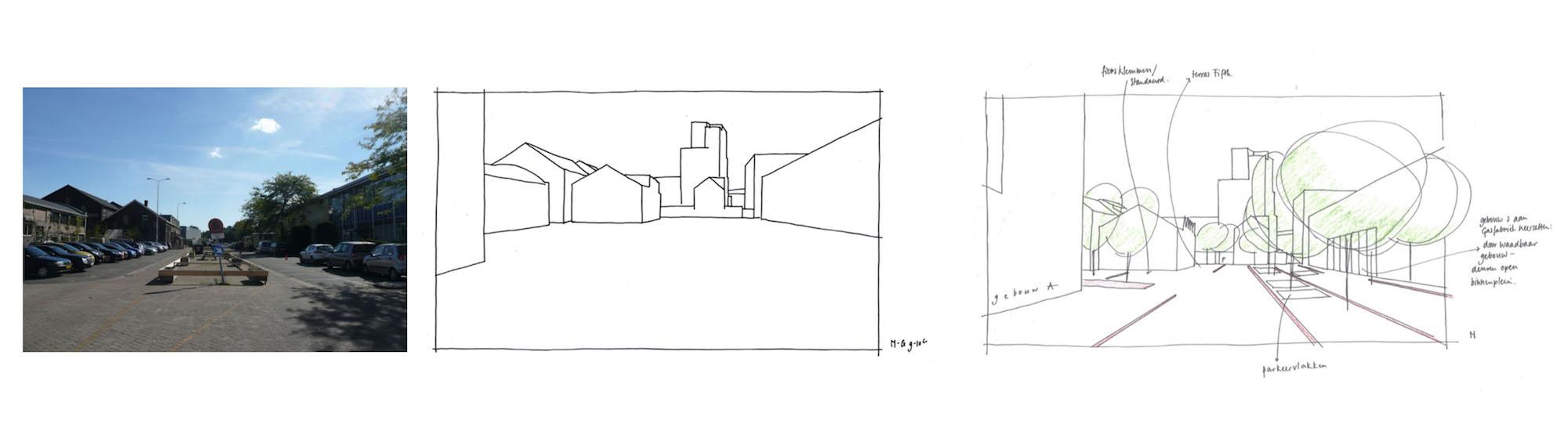 P07 NRE-terrein 7 creatieve hotspot.jpg