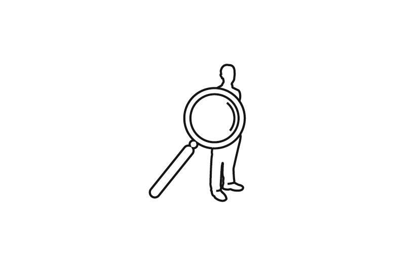 20161109 icoontjes voor website-03.png