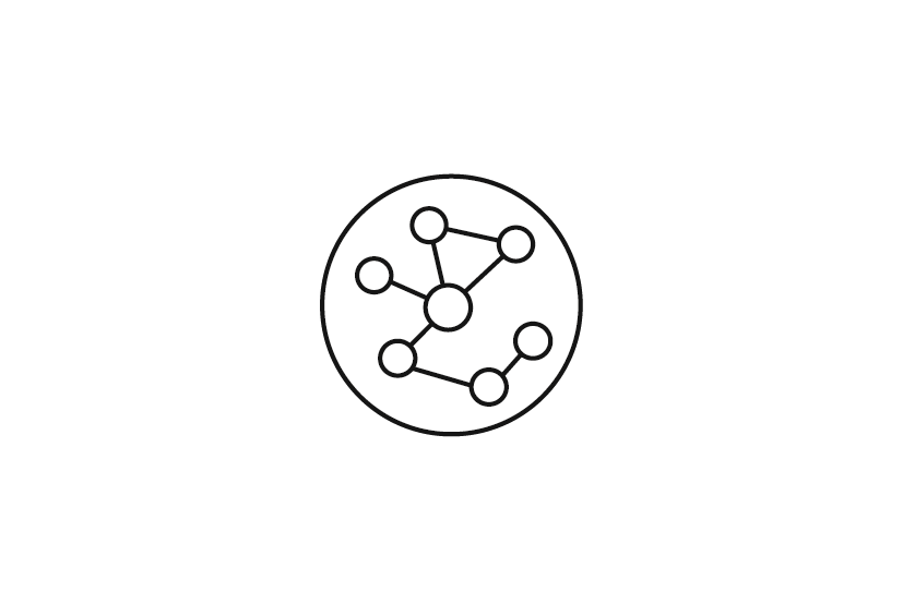 20161109 icoontjes voor website-06.png