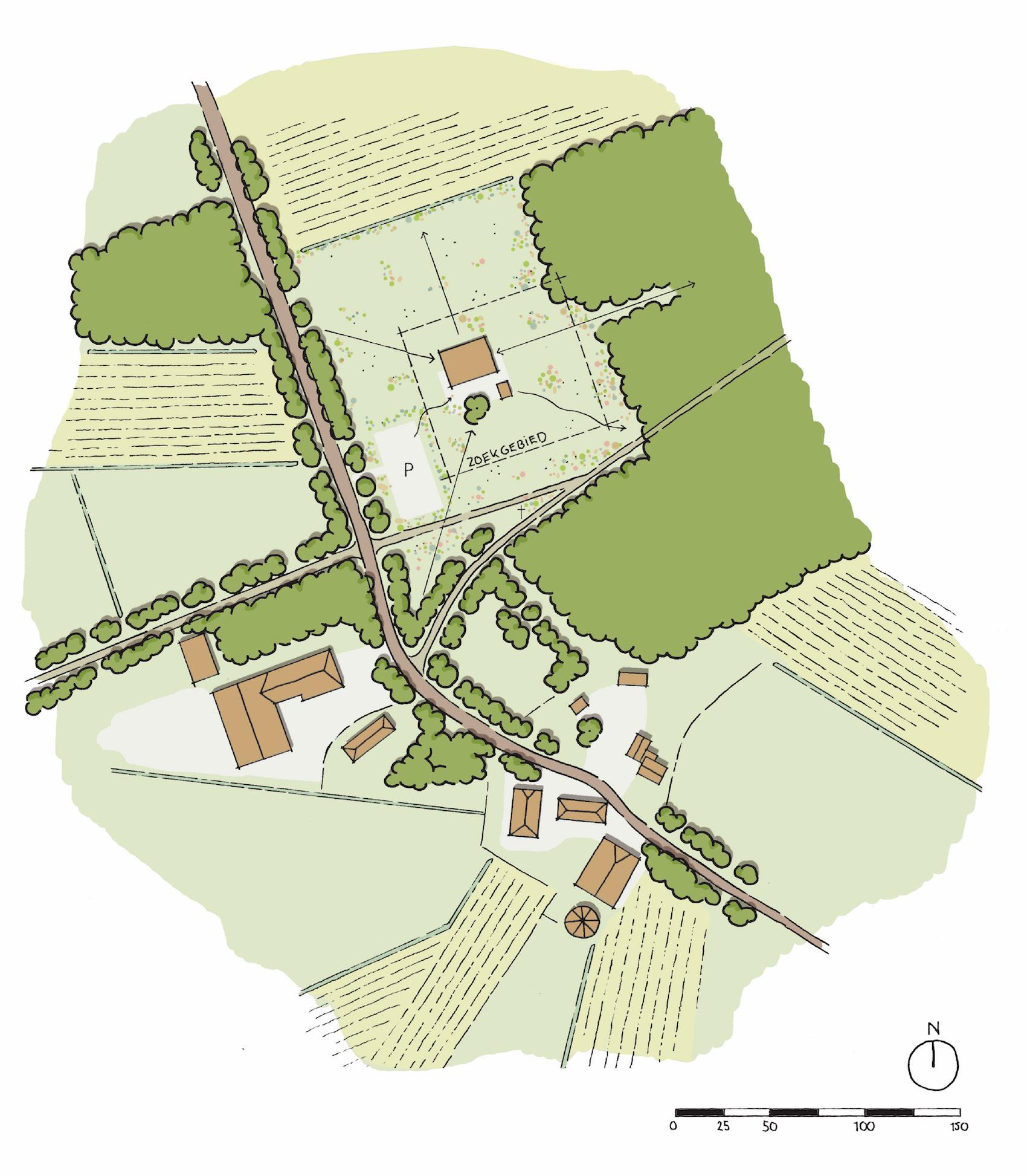 TvT_Natuurbegraafplaats Deurne 1.jpg