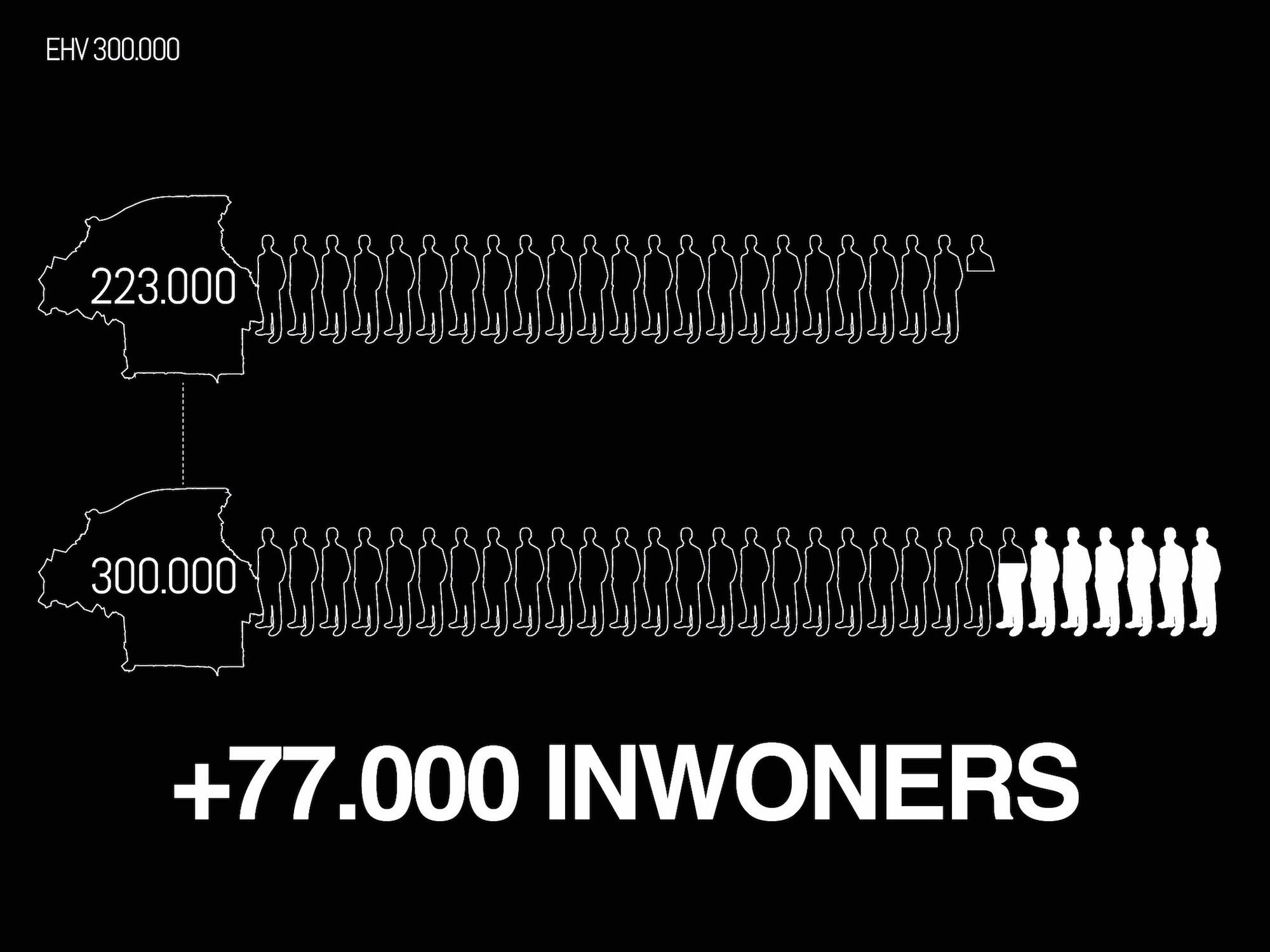 TvT_Research ehv 3000003.jpg
