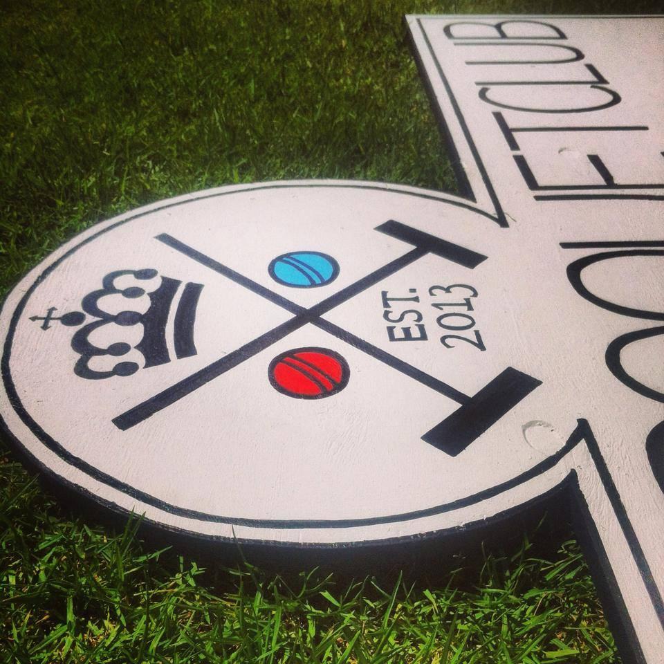 croquet club.jpg