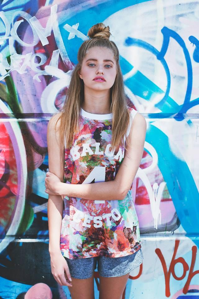 Image viaTEO Magazine