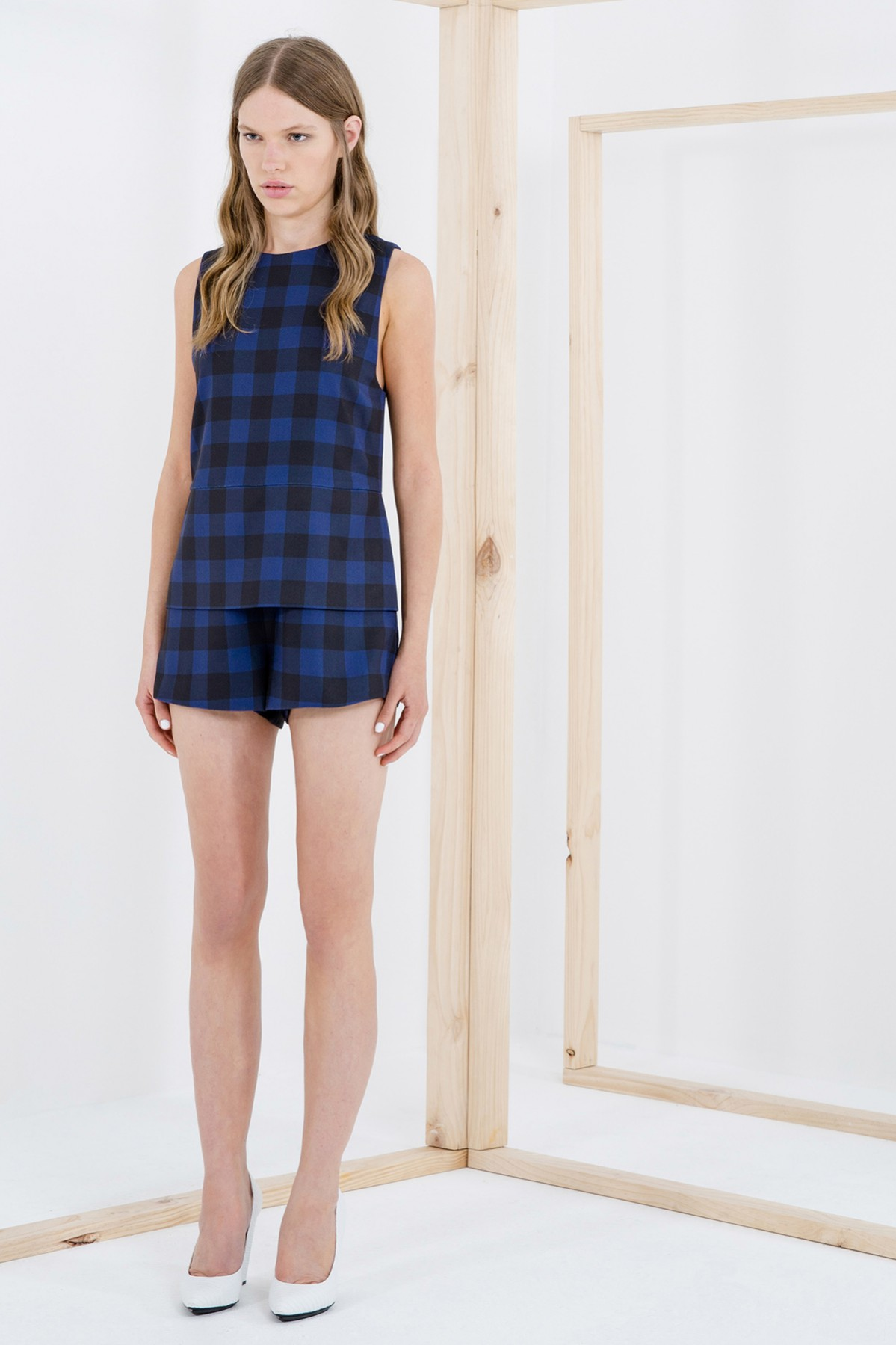Lucid Dreams Playsuit By Finders Keepers the Label- $159.95