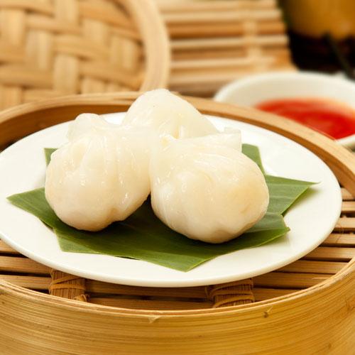 D05-Prawn-Dumplings.jpg