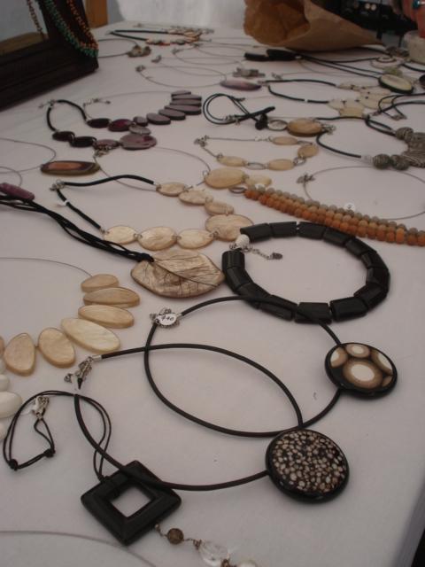 Jewellry (2).jpg